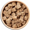 Natures Menu Country Hunter Superfood Crunch - raca in sliva - 1,2 kg