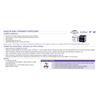 ProPlan Fortiflora probiotik za mačke - 30 x 1 g