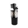 Aquael notranji filter Turbo 1500