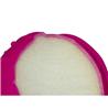 Nobby lateks igrača žoga ali kost - 8,5cm/7 cm