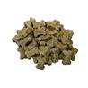 Nobby Starsnack kosti brez glutena - 150 g