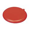 Nobby toplotna blazina za mikrovalovno pečico - 26 cm