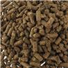 Nature Land Complete hrana za morske prašičke - 900 g