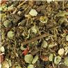Nature Land Complete hrana za morske prašičke - 600 g