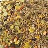 Nature Land Complete hrana za hrčke - 300 g