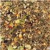 Nature Land Complete hrana za roborovske hrčke - 300 g