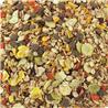 Nature Land Complete hrana za skakače - 300 g