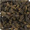 Nature Land Brunch peteršiljev pomfrit - 300 g