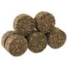 Nature Land Brunch Grainfree piškot z regratom in peteršiljem - 120 g