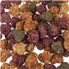 Nature Land Brunch Grainfree srčki mix - 150 g