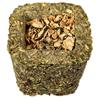Nature Land Bruch Grainfree polnjene košarice mix - 75 g