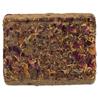 Nature Land Nibble mineralni kamen s cvetovi - 100 g