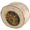 Nature Land Nibble lesena posodica z zelišči - 120 g