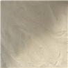 Nature Land pesek za činčile - 1 kg