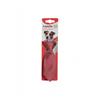 Camon kravata za pse Stripes - 15x5 cm
