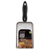 Repti Planet lopatka za čiščenje terarija, kovinska - 29 x 10,4 x 6,4 cm