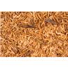 Deli Nature Gallix Insect Mix mešanica za okrasno perutnino - 180 g