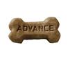 Advance posladek Sensitive - 150 g