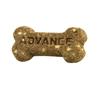 Advance posladek Appetite Control - 150 g