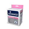 Advance posladek Derma Forte - 200 g