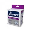 Advance posladek Articular Forte - 200 g