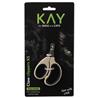 Kay klešče za kremplje, XS - 10 cm