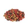 Nobby Starsnack Training Mix - 1800 g