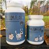 Psyllium-Flax - 100 g