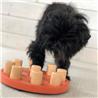 Nina Ottosson interaktivna igrača Dog Smart Composite - Level 1
