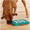 Nina Ottosson interaktivna igrača Dog Casino - Level 3