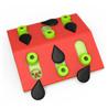 Nina Ottosson interaktivna igrača Melon Madness - Level 2