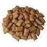 Nobby Starsnack blazinice Crushy sir - 125 g