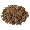 Nobby Starsnack Croquette govedina brez glutena - 125 g