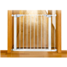Pawise pregrada za vrata Safety Gate - 72 x 76 cm