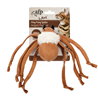 All For Paws ping pong pajek - 14 cm