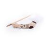 All For Paws nogavica z mačjo meto na palici - 122 cm