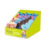 All For Paws plišasta igrača za rojstni dan - 25 cm