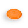 All For Paws TPR frizbi, oranžen - 22 cm