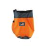 All For Paws torbica za posladke Outdoor - 10 x 16 cm