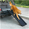 All For Paws rampa za pse - 157 x 42 x 15 cm