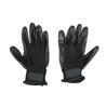 Pawise gumi rokavica - 2 kos