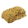 Versele-Laga Orlux Clay Bloc Amazon River glineni kamen - 550 g