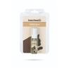 Beeztees Catnip Spray mačja meta - 30 ml