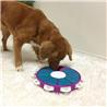 Nina Ottosson igrača Dog Twister - Level 3