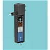 Aquatlantis akv. notranji filter Cleansys 600