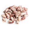Wolf's Menu mesnate žvečljivke - piščančji srčki - 600 g