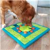 Nina Ottosson interaktivna igrača Dog Multipuzzle - Level 4
