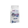 Monge Vet Solution Gastrointestinal Puppy - 1,5 kg