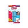 Kong Puppy Dental igrača palčka - Small