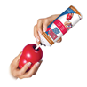 Kong Classic gumijasta igrača, rdeča - large